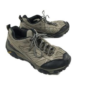 Merrell Mesa Ventilator II Cross-Training Shoes